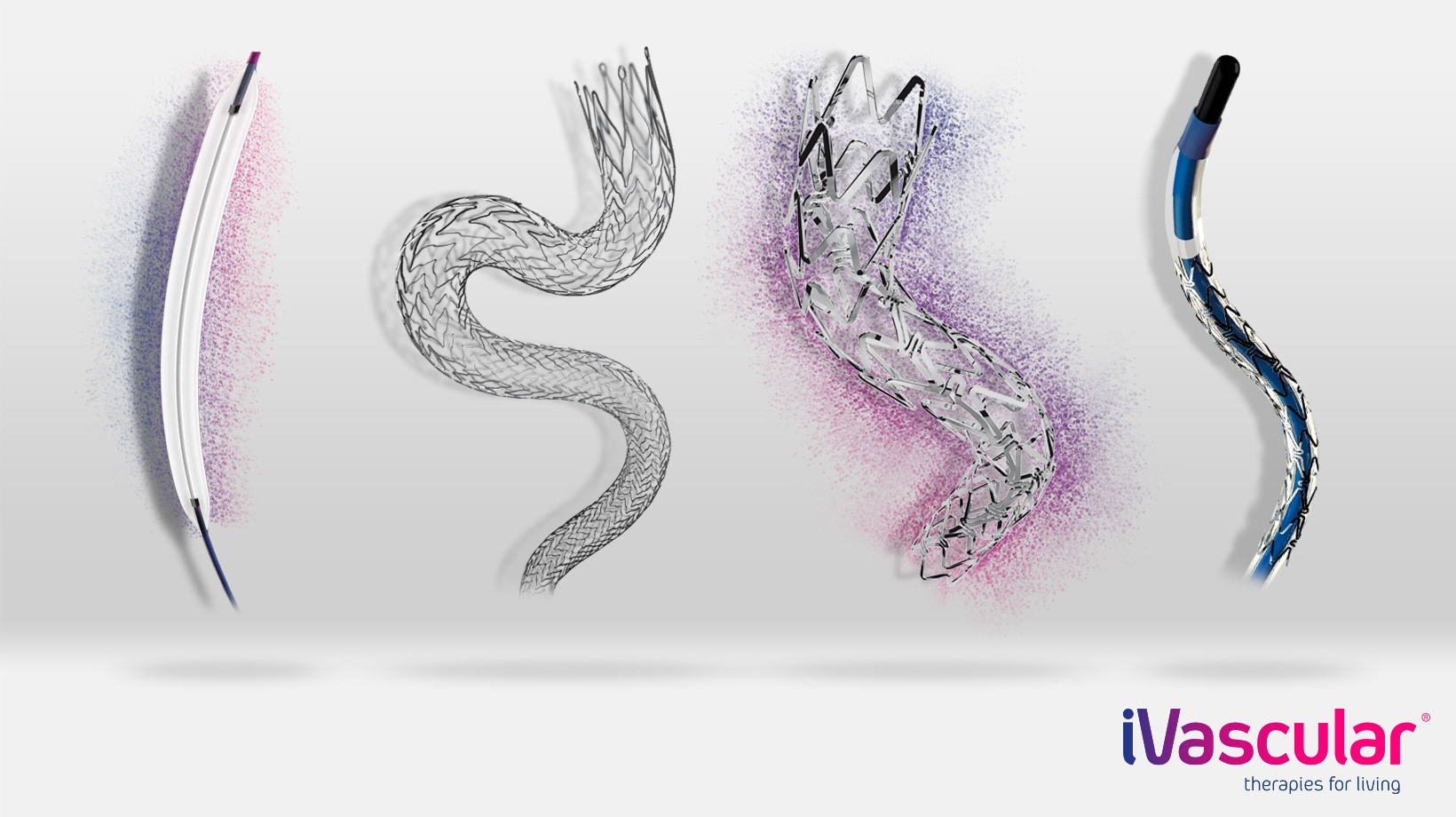 iVascular SLU received approvalfor selling its coronary and peripheral products in India